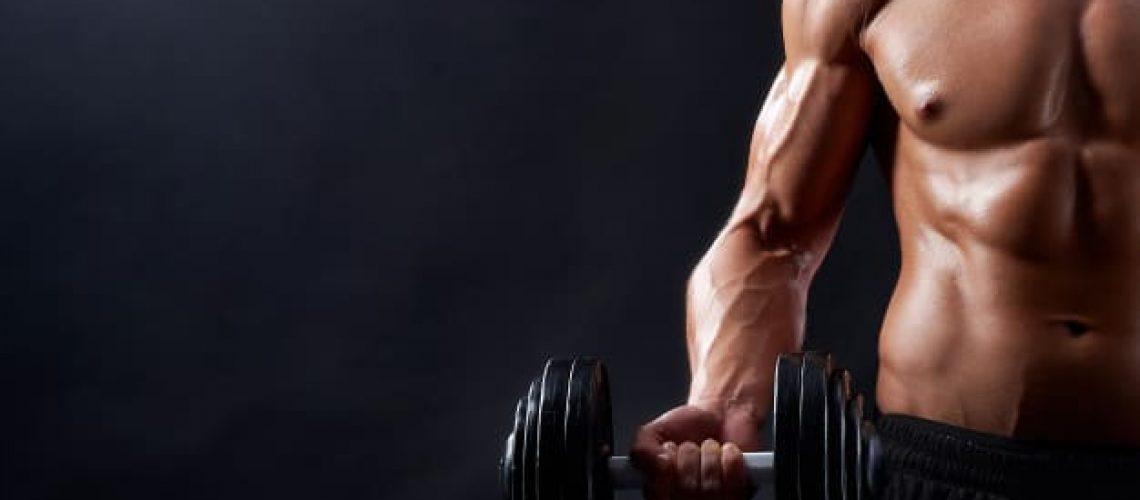 young-fitness-man-studio_7502-5008